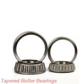 TIMKEN L217849-90039  Tapered Roller Bearing Assemblies