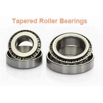 0 Inch | 0 Millimeter x 5.909 Inch | 150.089 Millimeter x 1.438 Inch | 36.525 Millimeter  TIMKEN 742-2  Tapered Roller Bearings