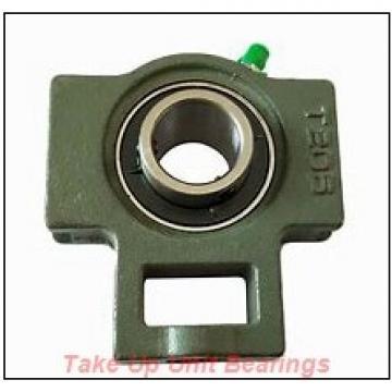 DODGE NSTU-SC-112-NL  Take Up Unit Bearings