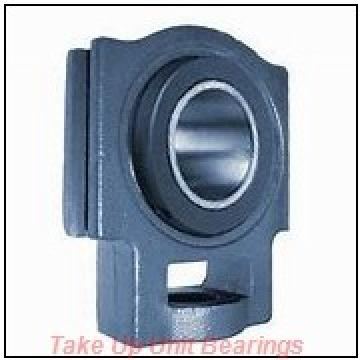 DODGE WSTU-IP-308RE  Take Up Unit Bearings