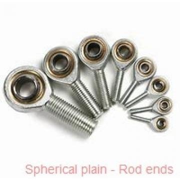 QA1 PRECISION PROD CMR4S  Spherical Plain Bearings - Rod Ends