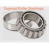 1.313 Inch | 33.35 Millimeter x 0 Inch | 0 Millimeter x 1.125 Inch | 28.575 Millimeter  TIMKEN 31590-2  Tapered Roller Bearings