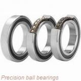0.472 Inch | 12 Millimeter x 1.102 Inch | 28 Millimeter x 0.315 Inch | 8 Millimeter  KOYO 7001C-5GLFGP4  Precision Ball Bearings