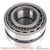 TIMKEN L225849-50000/L225810-50000  Tapered Roller Bearing Assemblies