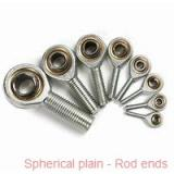 INA GF35-DO  Spherical Plain Bearings - Rod Ends