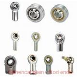 INA GIHRK120-DO  Spherical Plain Bearings - Rod Ends