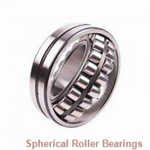 1.772 Inch | 45 Millimeter x 3.937 Inch | 100 Millimeter x 1.417 Inch | 36 Millimeter  NSK 22309CAME4C4VE  Spherical Roller Bearings #2 image