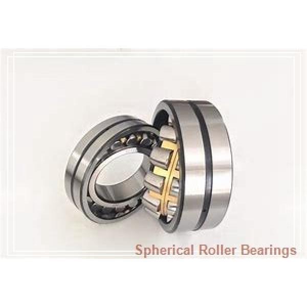 FAG 23968-MB-W209B  Spherical Roller Bearings #2 image