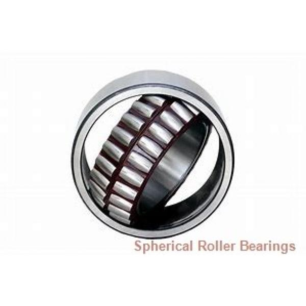 3.15 Inch | 80 Millimeter x 6.693 Inch | 170 Millimeter x 1.535 Inch | 39 Millimeter  NSK 21316EAKE4C3  Spherical Roller Bearings #2 image