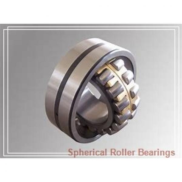 2.953 Inch | 75 Millimeter x 6.299 Inch | 160 Millimeter x 1.457 Inch | 37 Millimeter  NSK 21315EAE4C3  Spherical Roller Bearings #2 image