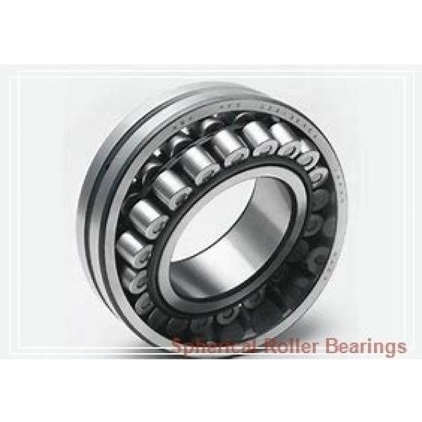 1.772 Inch   45 Millimeter x 3.937 Inch   100 Millimeter x 1.417 Inch   36 Millimeter  NSK 22309EAKE4C3  Spherical Roller Bearings #1 image