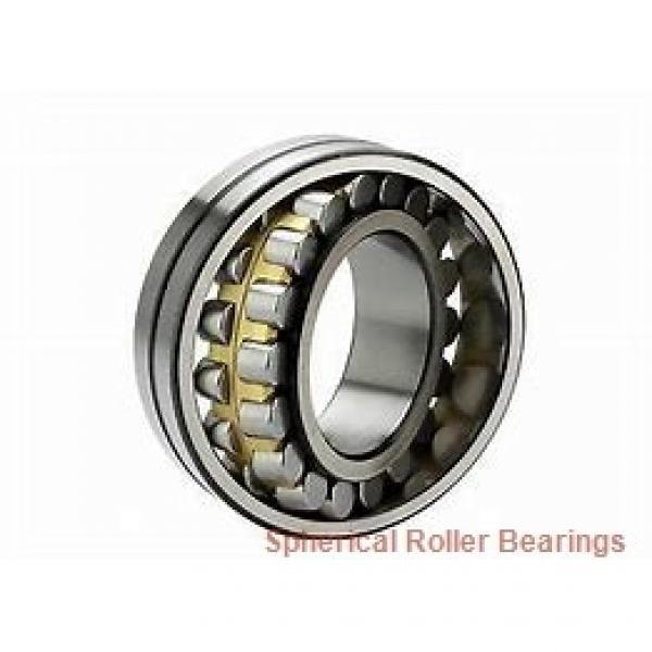 1.772 Inch | 45 Millimeter x 3.937 Inch | 100 Millimeter x 1.417 Inch | 36 Millimeter  NSK 22309CAME4  Spherical Roller Bearings #2 image