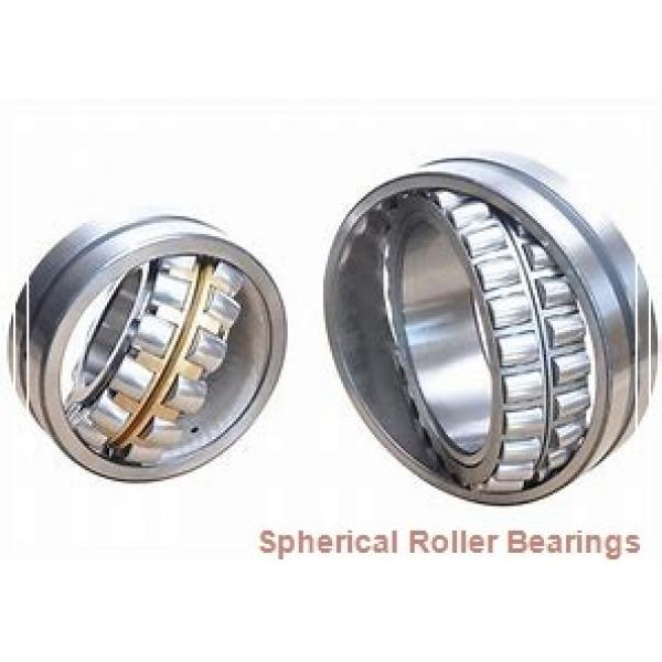 3.346 Inch   85 Millimeter x 7.087 Inch   180 Millimeter x 1.614 Inch   41 Millimeter  NSK 21317EAE4C3  Spherical Roller Bearings #2 image