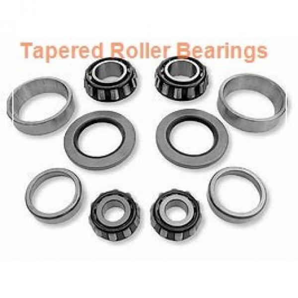 TIMKEN Feb-96  Tapered Roller Bearings #1 image