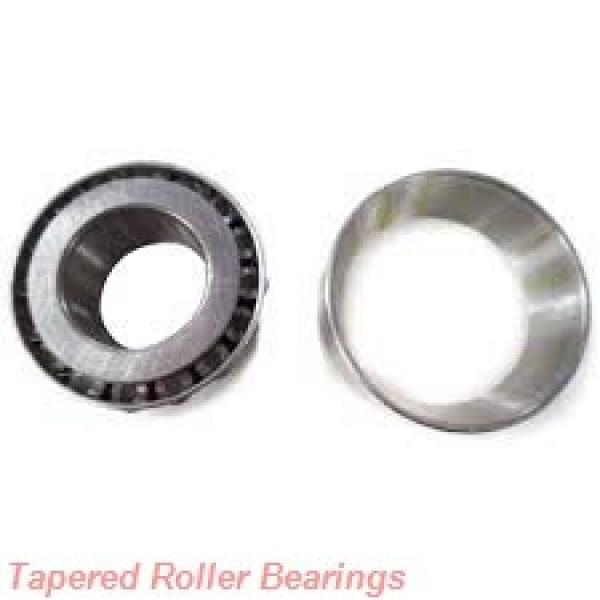 TIMKEN L225849-60651/L225810-60651  Tapered Roller Bearing Assemblies #1 image