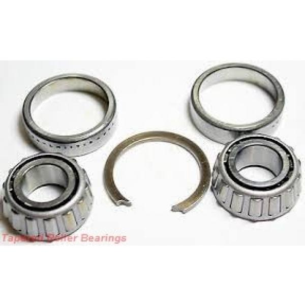 TIMKEN L269143-30000/L269110-30000  Tapered Roller Bearing Assemblies #1 image