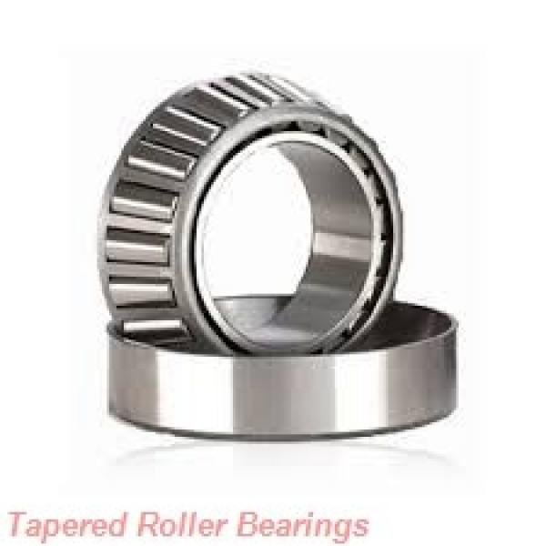 TIMKEN L269143-20000/L269110-20000  Tapered Roller Bearing Assemblies #1 image