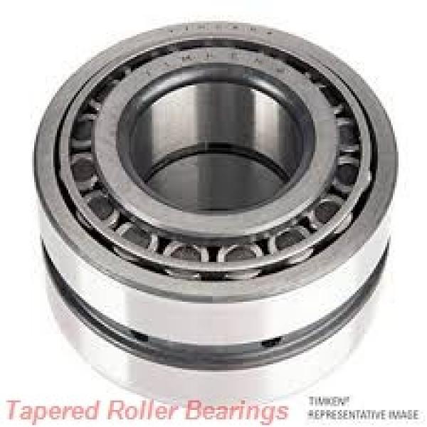 TIMKEN L225849-50000/L225810-50000  Tapered Roller Bearing Assemblies #1 image